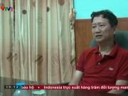 Trịnh Xuân Thanh giải thích vì sao về đầu thú