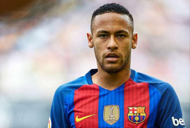 Trăm triệu fan Barca hận Neymar thấu xương, đốt áo, PSG mở đại tiệc - 1