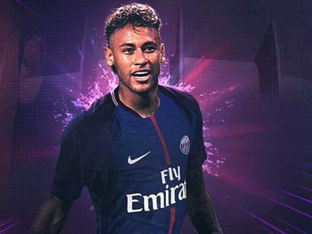 Neymar 6000 tỷ đồng: Mua 300 nghìn IPhone 7s, thuê Ronaldo 40 ngày - 12