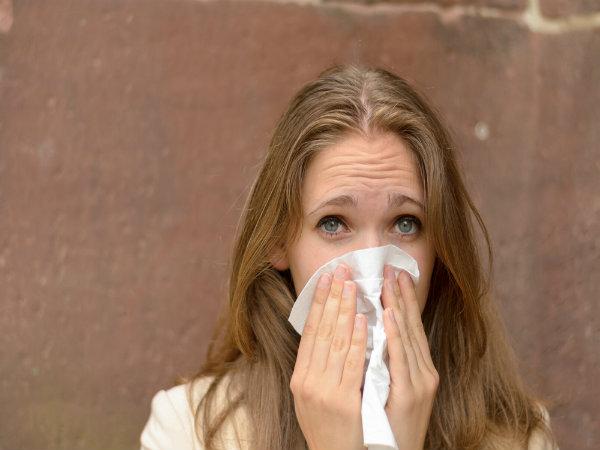 Những lợi ích thần kỳ khi uống nước chanh đều đặn trong 2 tuần - 4