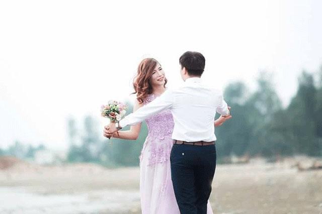 Đám cưới nổi nhất xứ Thanh của cô dâu chuyển giới - 10