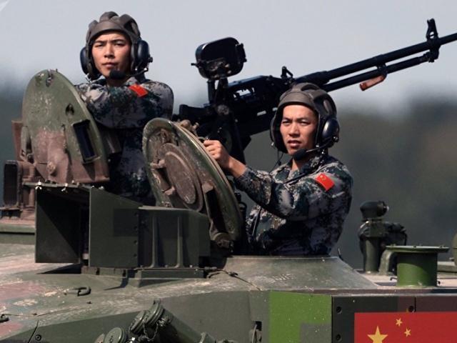 Tranh chấp Trung - Ấn, lợi hại tới ASEAN thế nào? - 2