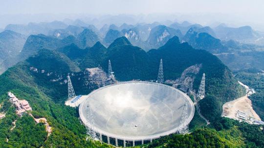 Trung Quốc: Công việc 1,2 triệu USD vẫn không có người làm - 1