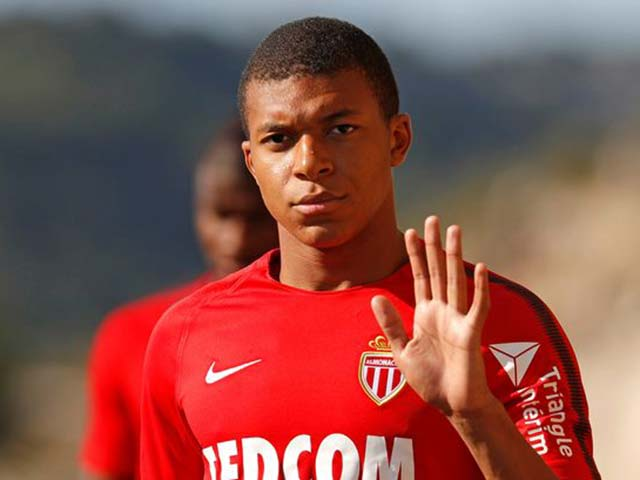 Monaco - Toulouse: Mở màn bốc lửa, thách thức PSG-Neymar - 2
