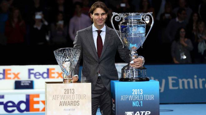 """Rogers Cup: Nadal - Federer chờ chung kết """"Siêu kinh điển"""" - 2"""