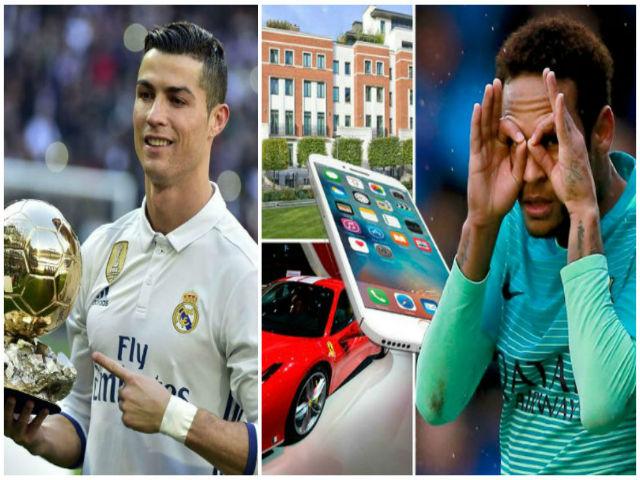 Neymar ra mắt PSG: Tri ân Barca, phủ nhận chia tay vì Messi - 9