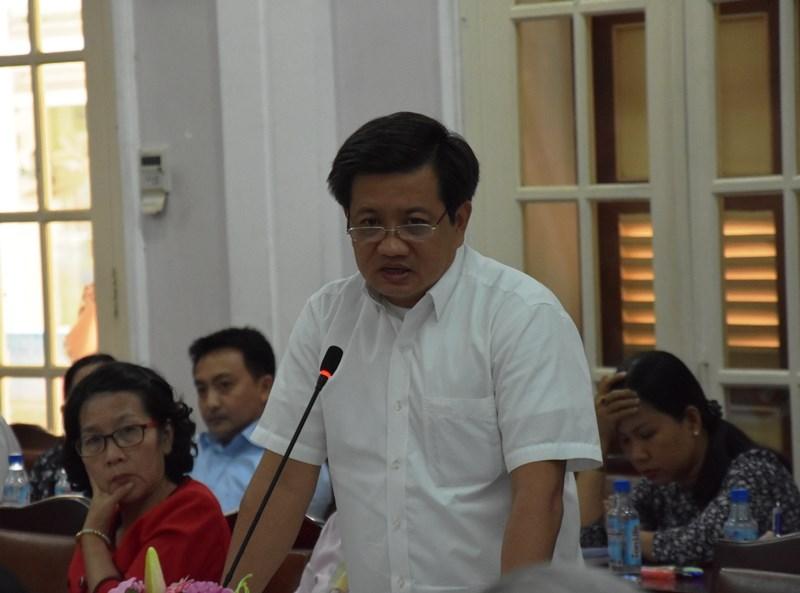 Nóng 24h qua: Điều tra vụ hồ sơ gốc của Trịnh Xuân Thanh bị thất lạc - 2