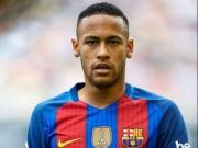 Bóng đá - Trăm triệu fan Barca hận Neymar thấu xương, đốt áo, PSG mở đại tiệc