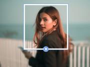 Công nghệ thông tin - Cách kích hoạt tính năng bảo vệ ảnh đại diện trên Facebook