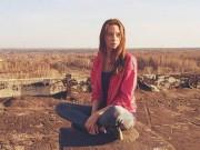 Thế giới - Bắt kẻ quay clip sex tống tiền hàng chục phụ nữ