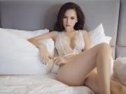 """Phim - Hot girl Mì Gõ Phi Huyền Trang đáp trả tin đồn """"đổi tình lấy vai diễn"""""""