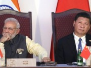 """Thế giới - Báo TQ quyết liệt yêu cầu Ấn Độ """"ngoan ngoãn rút quân"""""""