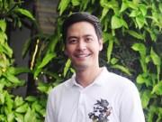 MC Phan Anh: Tôi thấy đau từ sự việc của Đức Phúc