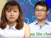 Bạn trẻ - Cuộc sống - Gái xinh từ chối hẹn hò vì đối phương giống người yêu cũ