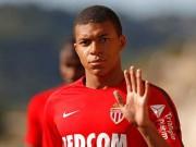 """Bóng đá - Mbappe nói """"có"""" với Real: Thương vụ 178 triệu bảng giờ chót"""