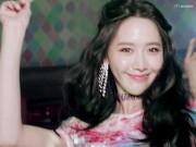 Nhóm nhạc quốc dân xứ Hàn SNSD tung MV kỷ niệm 10 năm