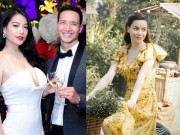 Trương Ngọc Ánh tiết lộ đã có bạn trai mới sau khi chia tay Kim Lý