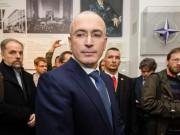 Thế giới - Vị thứ trưởng có tài sản lớn nhất lịch sử Nga, 15 tỷ USD