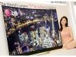 Mua sắm trong  Tuần lễ vàng  LG, nhận  Dịch vụ vàng  từ Nguyễn Kim
