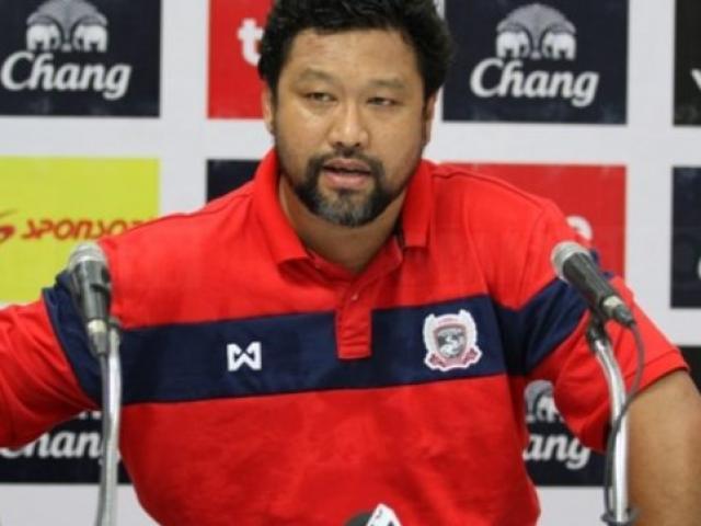 U23 Thái Lan sợ hãi Việt Nam, lo mất vàng SEA Games 29 - 2