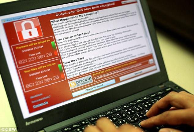 Người hùng chống WannaCry đối diện với 40 năm tù tại Mỹ - 4