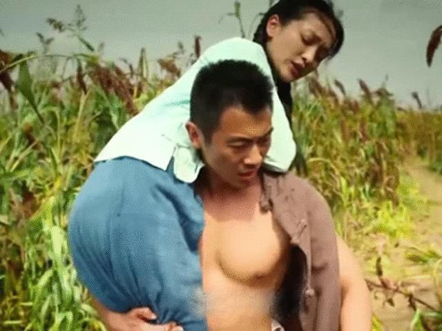 Ngô Kinh - Chân Tử Đan: Người đào hoa sát gái, kẻ si tình chung thủy - 11