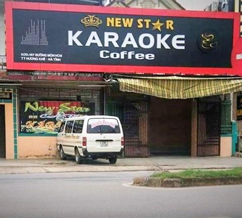 Ẩu đả tại quán karaoke,1 thanh niên bị đâm đứt động mạch…tử vong