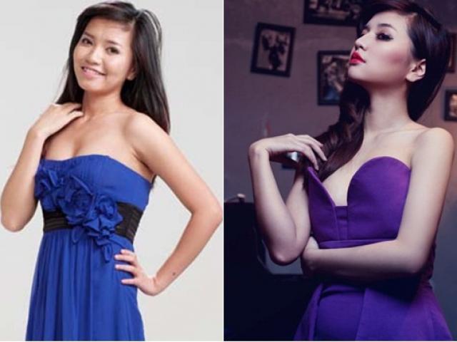 Giảm 55kg nàng béo biến thành chuyên gia sắc đẹp nổi tiếng - 12