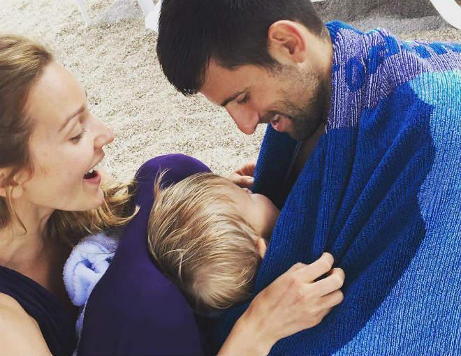 """xem ảnh tải ảnh Xem Ảnh đọc báo tin tức Tin thể thao HOT 5/8: """"Djokovic nên yên phận ở nhà trông con"""" - Golf - Tin tức 24h và truyện phim nhạc xổ số bóng đá xem bói tử vi"""