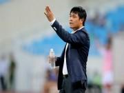 Bóng đá - VFF thông báo về sức khoẻ HLV Nguyễn Hữu Thắng
