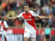 Bóng đá - Chuyển nhượng Real 5/8: Mbappe 180 triệu euro sắp cập bến Bernabeu