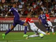 Bóng đá - Monaco - Toulouse: Mở màn bốc lửa, thách thức PSG-Neymar