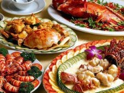 Sức khỏe đời sống - Ăn hải sản thế nào để không bị ngộ độc?