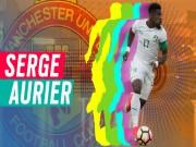 Bóng đá - Chuyển nhượng MU 5/8: Chelsea tính nẫng tay trên vụ Aurier