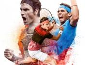 Lịch thi đấu – Livescore tennis - Lịch thi đấu tennis Rogers Cup 2017 - Đơn nam
