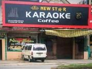 An ninh Xã hội - Ẩu đả tại quán karaoke,1 thanh niên bị đâm đứt động mạch…tử vong