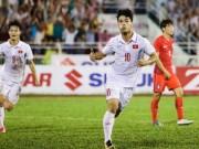 Bóng đá - Việt Nam muốn vượt Thái thì hãy 'quên' Thái?