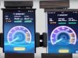 """Cộng đồng mạng  """" bóc phốt """"  video đo tốc độ 4G trên Bphone 2 bằng... Wi-Fi"""