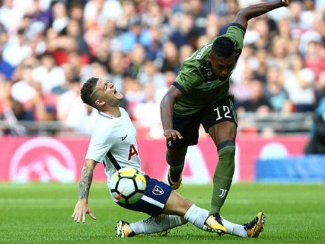 Liverpool - Athletic Bilbao: 4 bàn mãn nhãn, hiệp 2 bùng nổ - 2