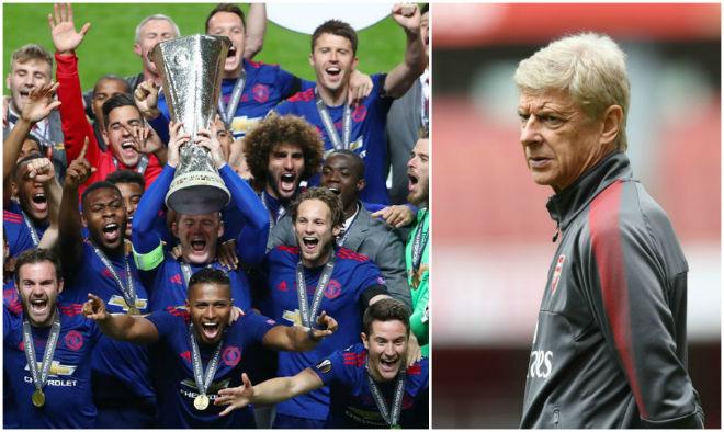 Tin HOT bóng đá tối 6/8: Barcelona nhắm SAO Anh thay Neymar - 3