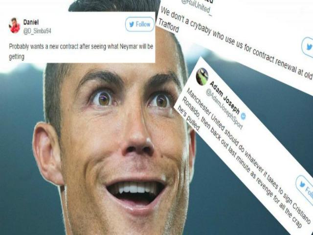 Cầu thủ vĩ đại nhất La Liga: Messi số 1, Ronaldo xếp thứ 17 - 3