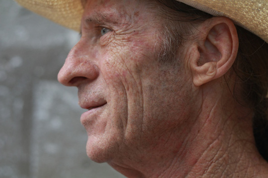 Gặp cựu binh dù Mỹ trở lại Hà Nội diệt… tường bẩn - 13