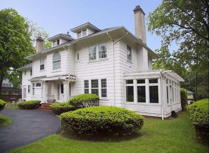 Mỹ: Rao bán nhà 370 mét vuông giá 10 đô la - 2