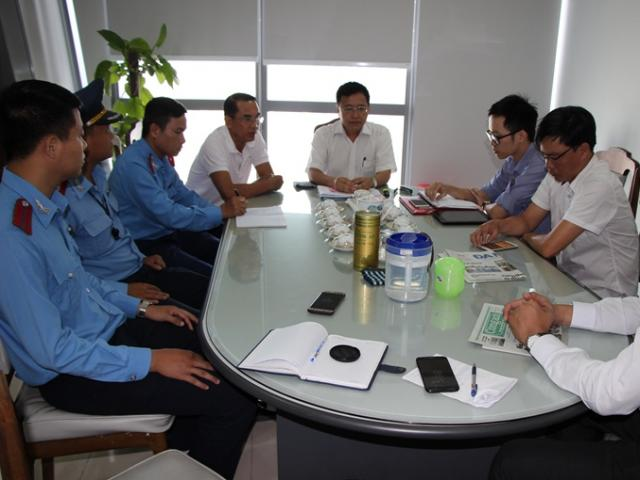 """Nha Trang: Đi hết 62.000 đồng bị taxi """"chặt chém"""" 6 triệu đồng - 2"""