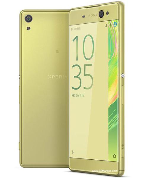 """Bộ tứ smartphone cho người thích """"sống ảo"""", giá tầm trung - 4"""
