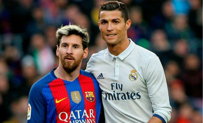 Siêu tỷ phú hỏi mua MU 4 tỷ euro: Neymar chưa là gì, gom cả Messi & Ronaldo? - 4