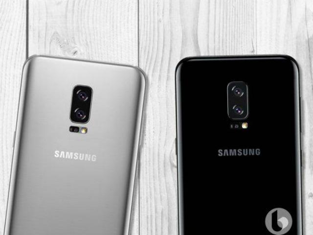 Galaxy Note 8 sẽ có pin 3300 mAh