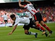 Bóng đá - Liverpool - Athletic Bilbao: 4 bàn mãn nhãn, hiệp 2 bùng nổ