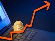 Công nghệ thông tin - Sau giảm sâu, đồng bitcoin lại đạt kỷ lục mới về giá trị