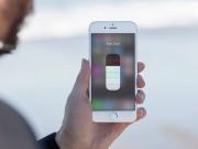 Công nghệ thông tin - Cách phóng to kích thước văn bản hiển thị trên thiết bị iOS 11